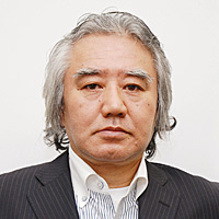 ビオ・マガジン   CD/DVD:渡邊...